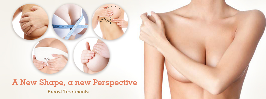 Breast Treatments in Pune, Best Breast Treatments Surgery Clinic in Pune