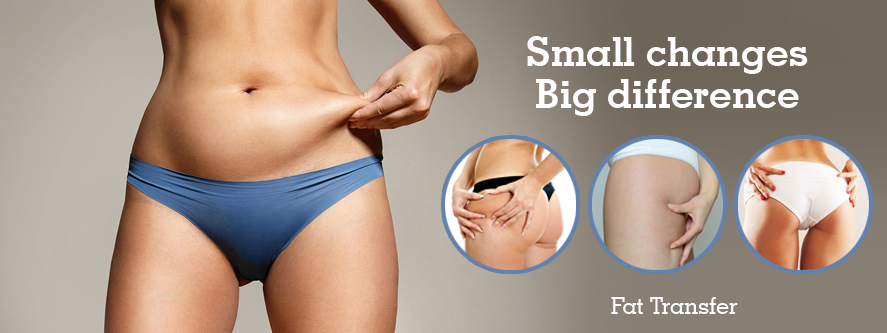 Fat Transfer in Pune, Best Fat Transfer Surgery Clinic in Pune