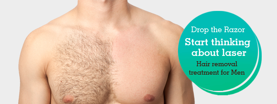 Laser-hair-removal-for-men