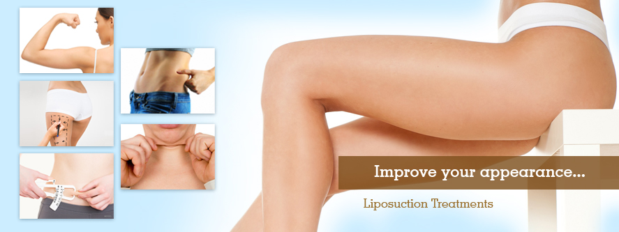 liposuction-treatments