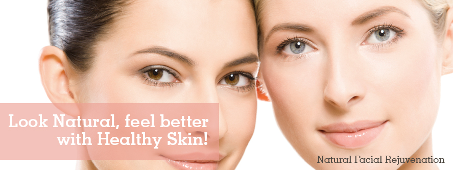 natural-facial-rejuvenation