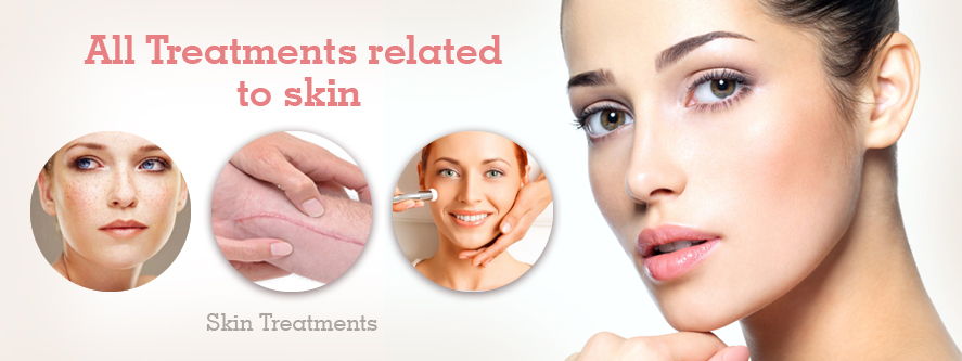 skin-treatments Dezire Clinic