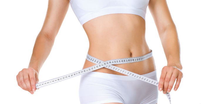 tummy tuck benefit